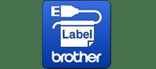 Découvrez les modèles Brother compatibles avec l'application Cable Label Tool