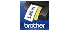 Découvrez les modèles Brother compatibles avec l'application iPrint & Label