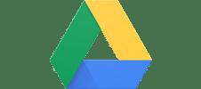 Découvrez les modèles d'imprimante Brother compatibles avec Google Drive