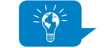 USP Brother : Un groupe industriel international
