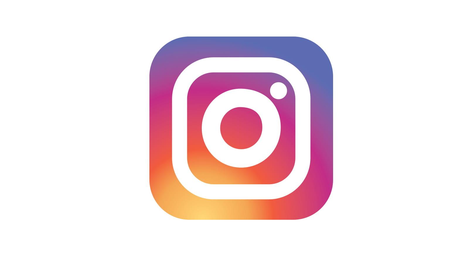 Retrouvez sur Instagram les etiqueteuses Brother