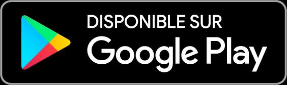 Téléchargez L'application My Supplies de Brother pour Android