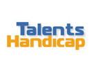 Talents handicap