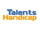 Talents handicap