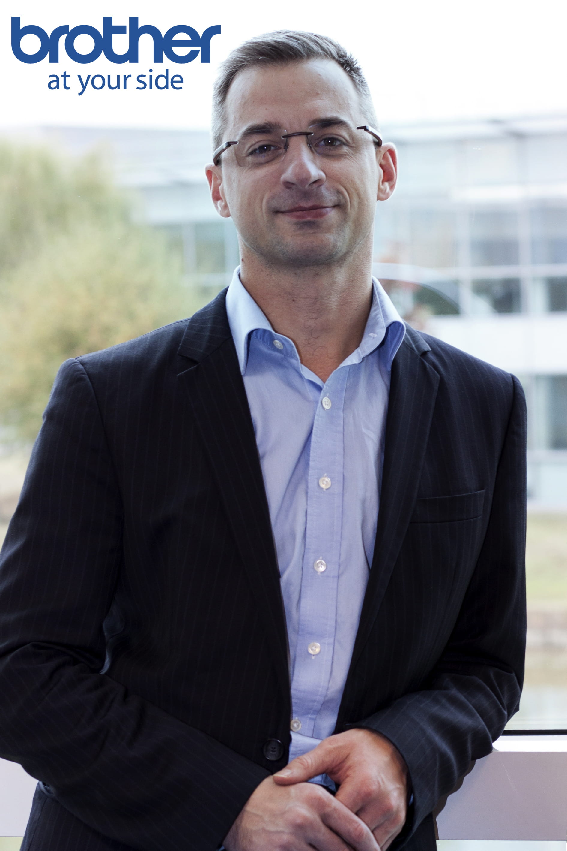 Arnaud Villatte videoconference