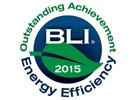 Brother récompensé par Buyers Lab (BLI) pour l'efficacité énergétique de son modèle MFC-L8850CDW