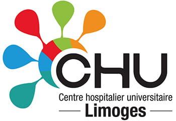 Le CHU de Limoges a choisi Brother