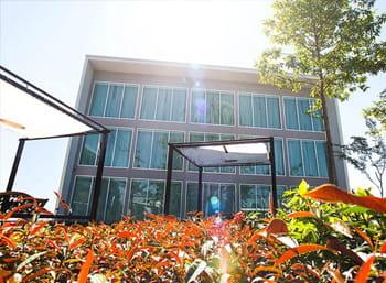 Le groupe Simply Hotels France fait confiance à Brother  pour moderniser son parc d'impression !