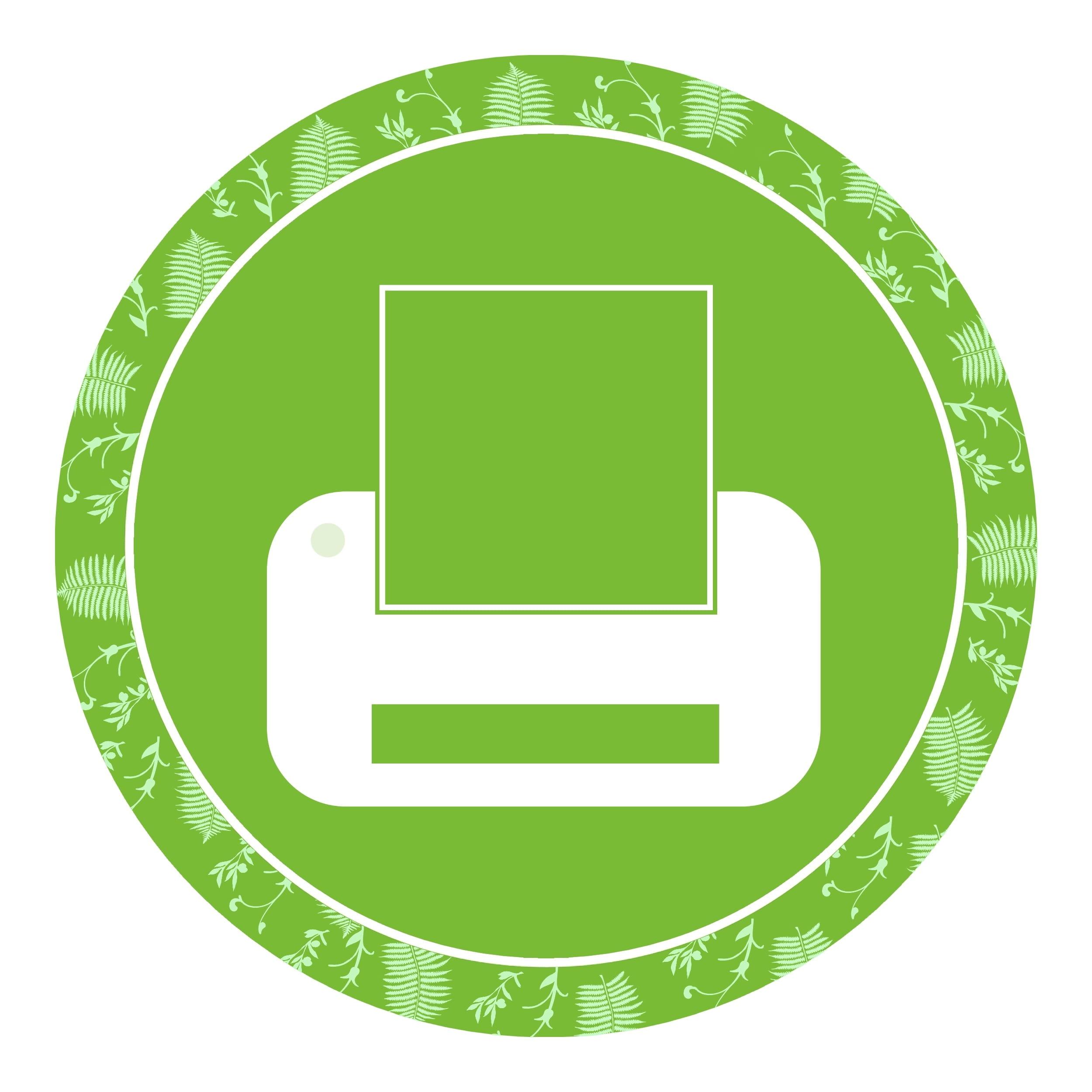 imprimante ecologie