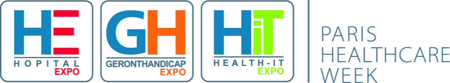 Logo_HE GH HIT_PHW