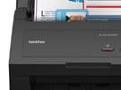 L'ADS-2100, le scanner rapide, pratique et simple d'utilisation