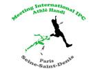 Brother, partenaire du Meeting International IPC d'Athlétisme Handisport