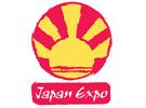 Brother, partenaire officiel de la Japan Expo !
