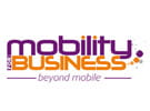 Retrouvez Brother au Salon Mobility For Business 2012