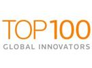 Brother est pour la 2ème fois dans le Top100 des entreprises les plus innovantes de Thomson Reuters