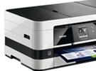 Brother crée une vidéo pour lancer sa nouvelle gamme d'imprimantes Print 3.0
