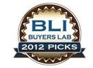 Brother récompensé par le laboratoire indépendant Buyers Laboratory (BLI)