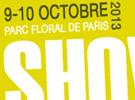 Retrouvez Brother au Showcase Ingram Micro 2013