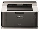Découvrez les nouvelles solutions d'impression laser monochrome Brother
