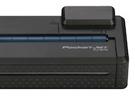 L'imprimante mobile Brother PJ-673 : LA solution d'impression mobile Wi-Fi la plus petite du marché