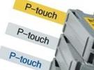 Brother protège le design et les droits d'exploitation de ses rubans P-touch