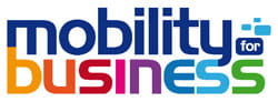 Le Salon Mobility for Business 2015 | Brother