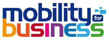 Le Salon Mobility for Business 2015