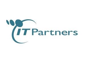 Brother présent à l'IT Partners