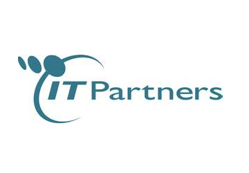 Brother présent à l'IT Partners