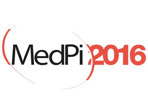 Brother présent au MedPi 2016