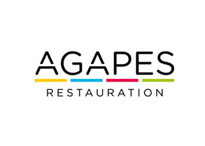 Apages et MPS