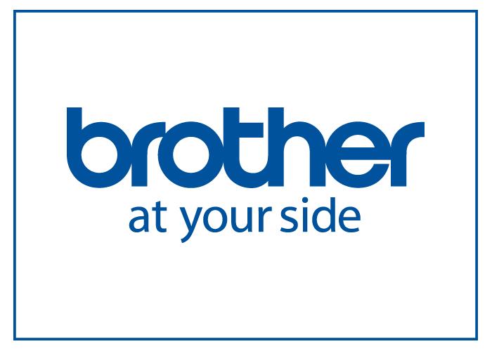 Brother News