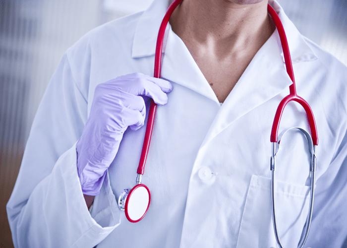 Brother s'associe à Datalogic pour répondre aux problématiques des métiers de la santé