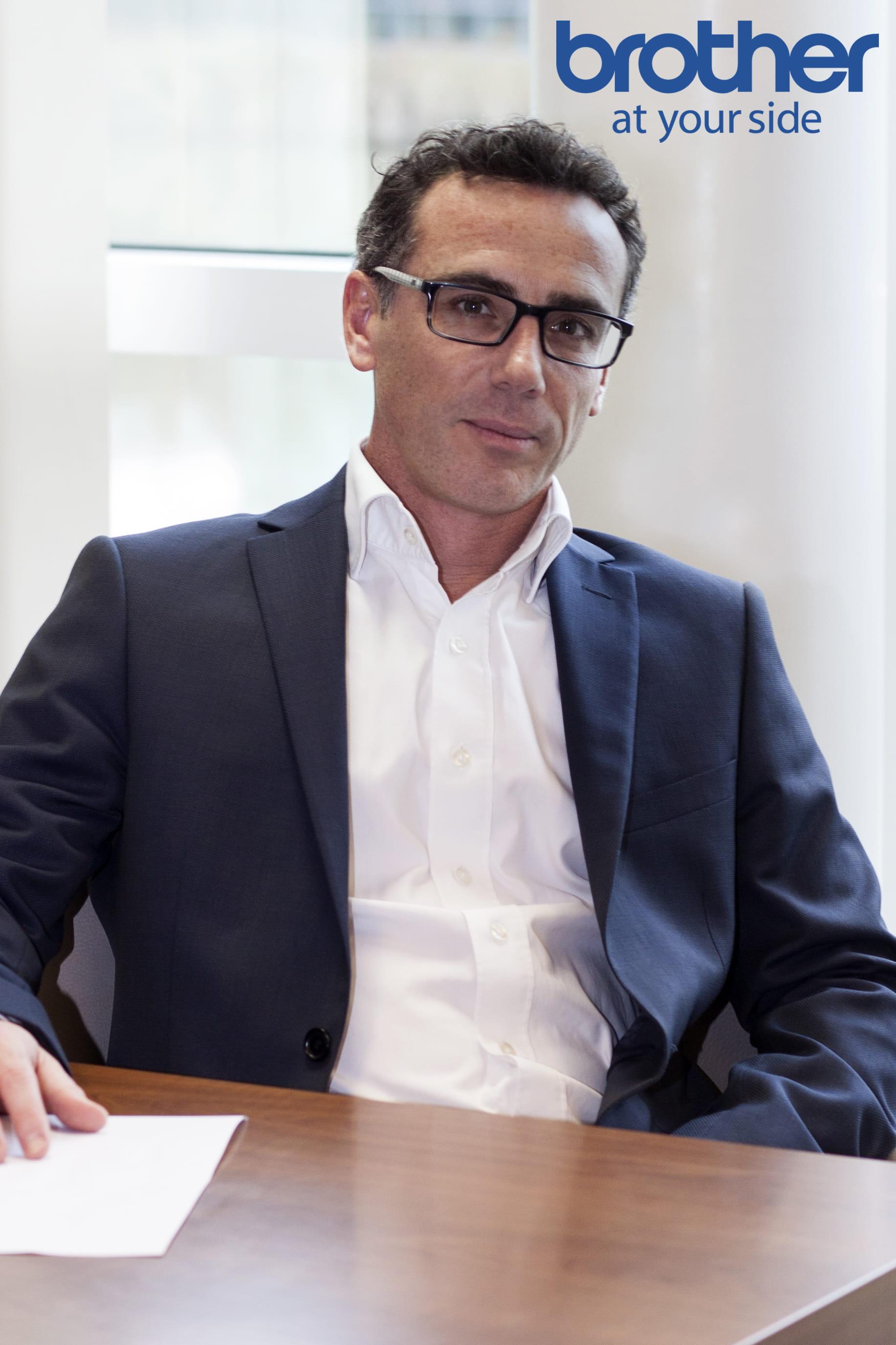 Nicolas cintré expert ELL