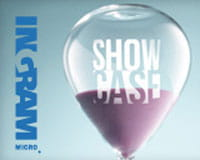 Brother participe au Showcase Ingram 2015