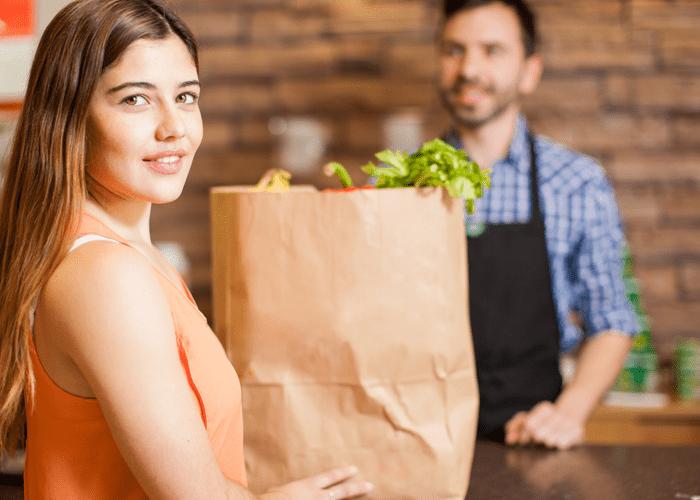 Professionnels du secteur alimentaire, savez-vous informez correctement vos clients ?