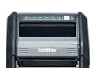Brother lève le voile sur deux nouvelles imprimantes mobiles & robustes