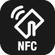 connexions NFC