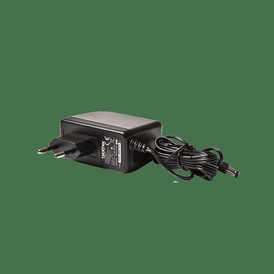 AD-E001  - Adaptateur secteur