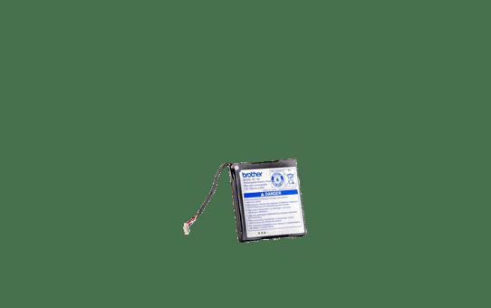 BT-100 - batterie lithium-ion rechargeable