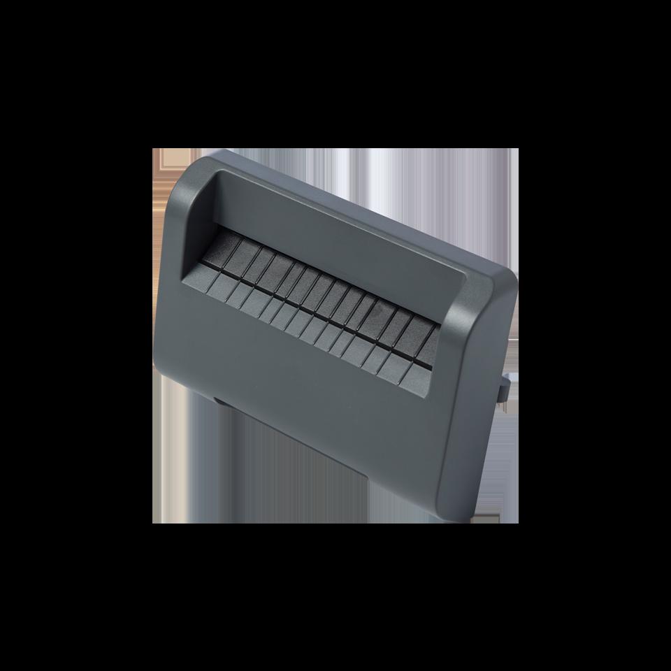 PA-CU-001 - Cutter automatique Brother pour la gamme TD-4D