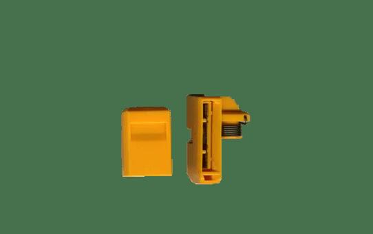 TC-5 - Lames de coupe-ruban de remplacement