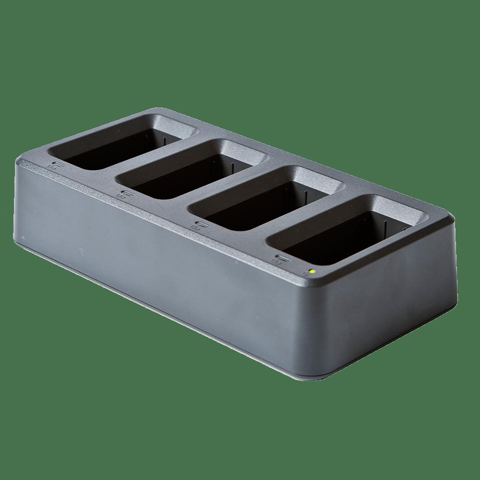 PA4BC4000EU, baie de rechargement de batteries