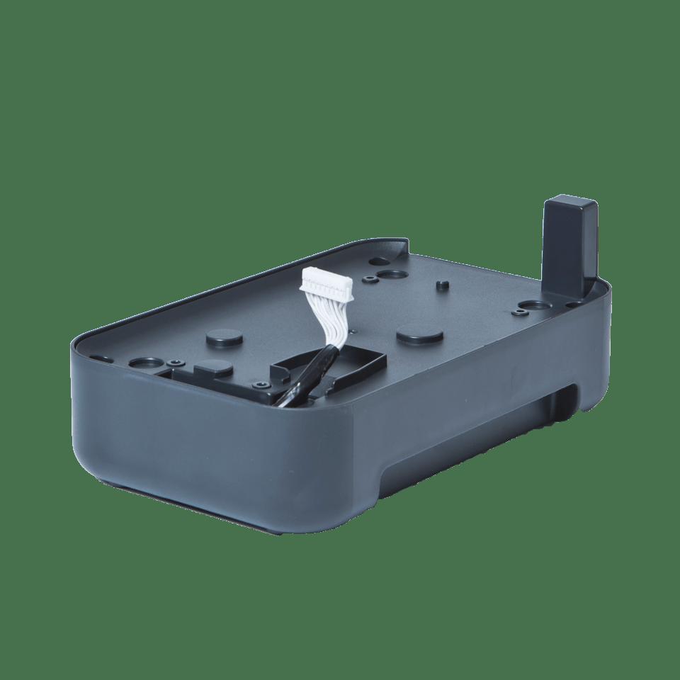 PA-BB-002 - Socle pour batterie externe