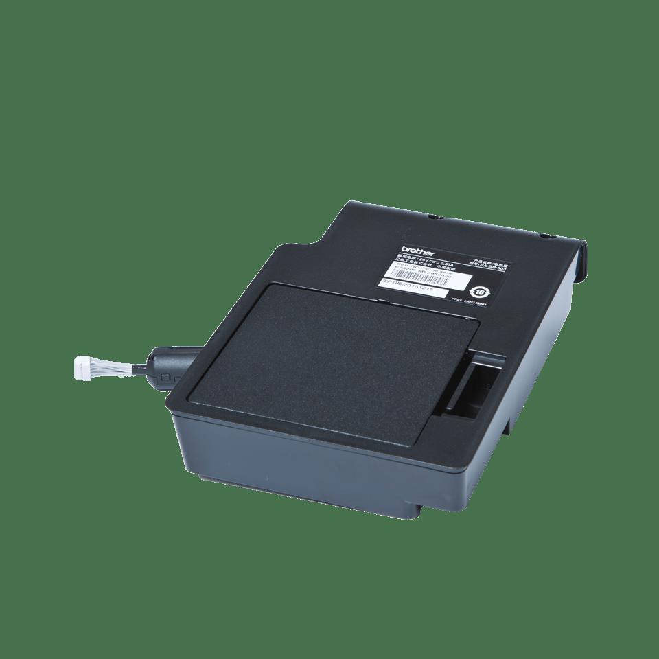 PA-BB-003 - Socle pour batterie externe