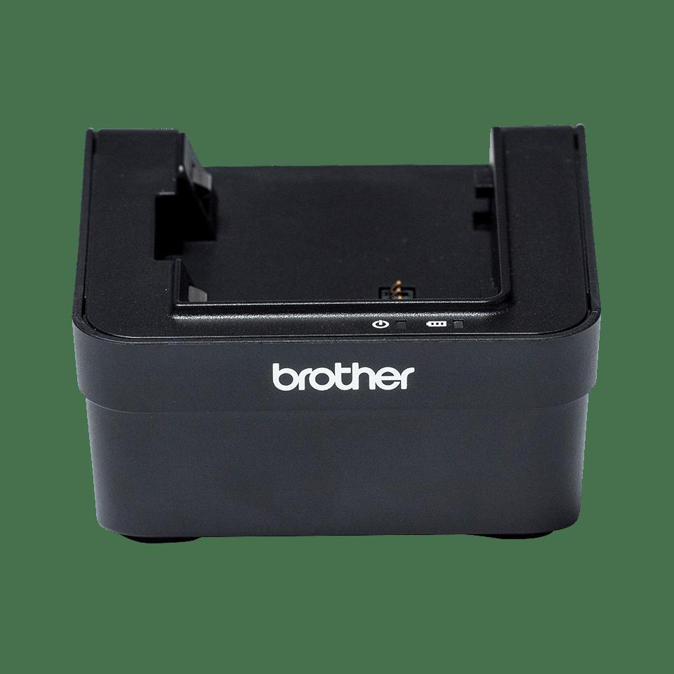 PA-BC-005 Chargeur de batterie