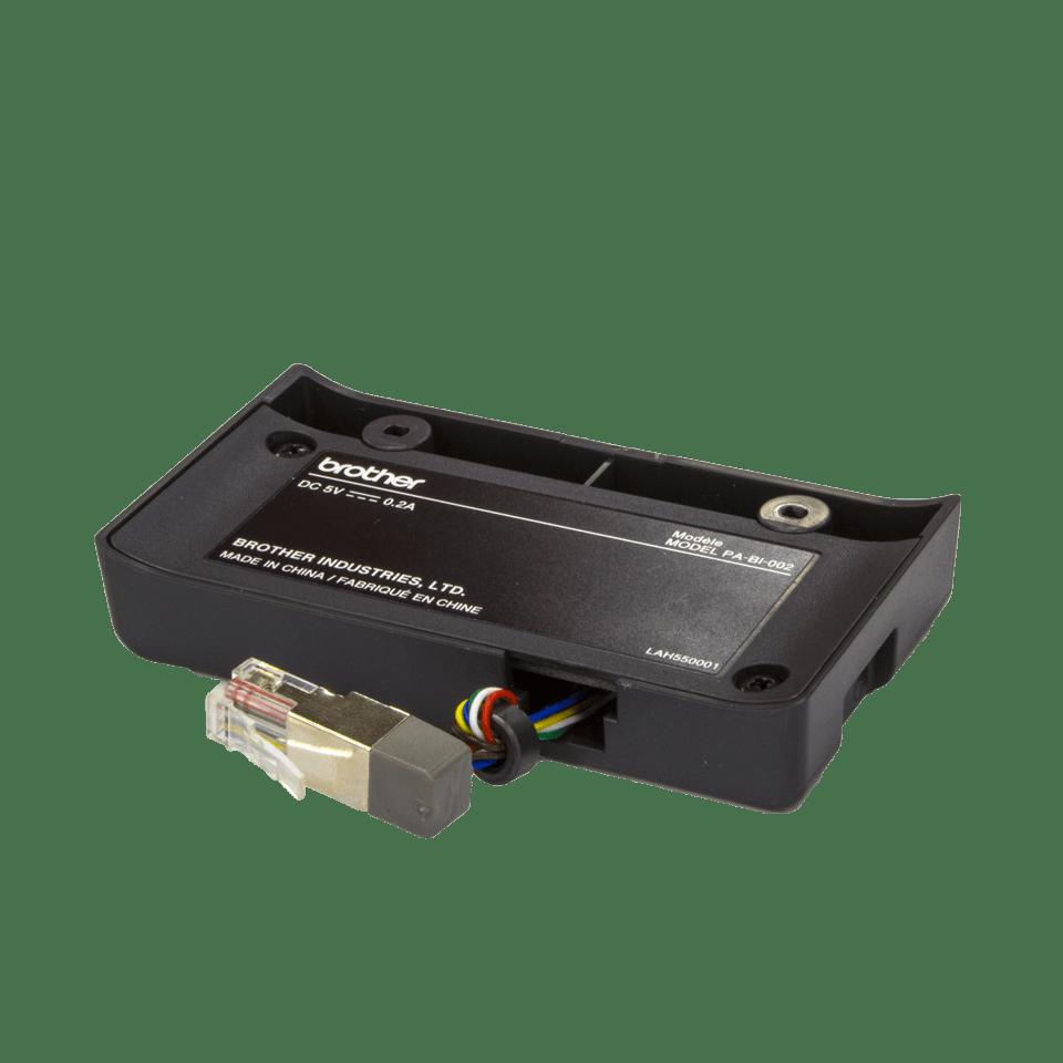 PA-BI-002 - Interface bluetooth
