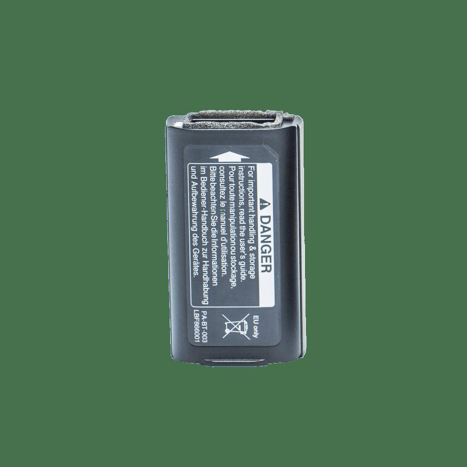PA-BT-003 - batterie rechargeable
