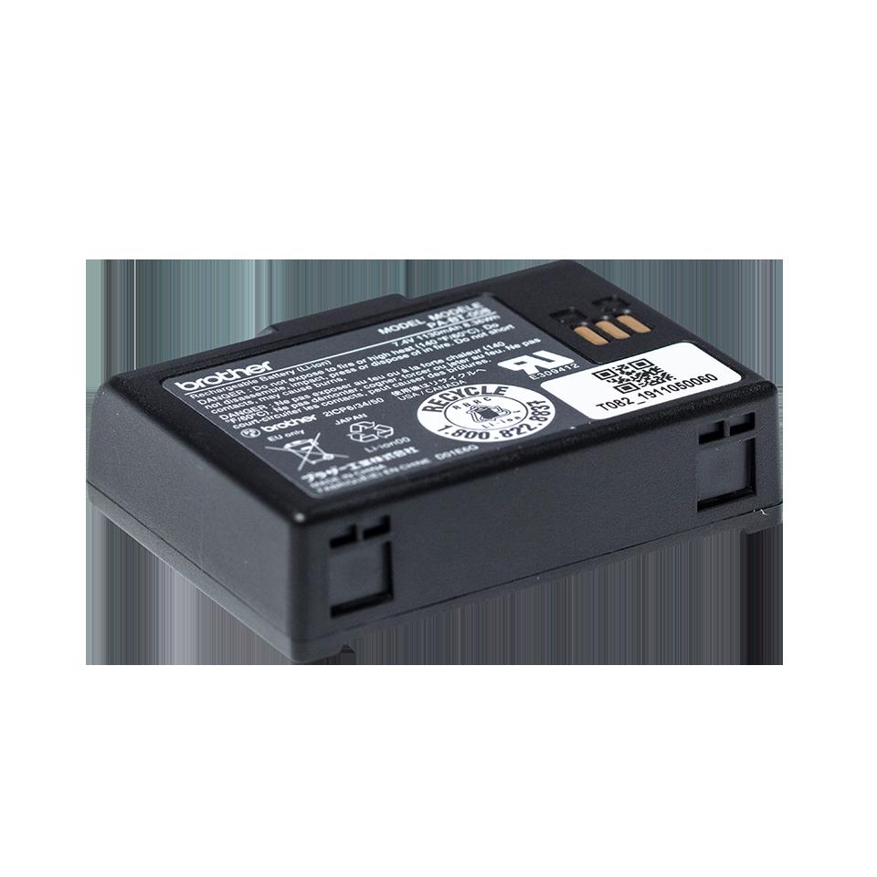 PA-BT-008 Batterie Li-ion rechargeable