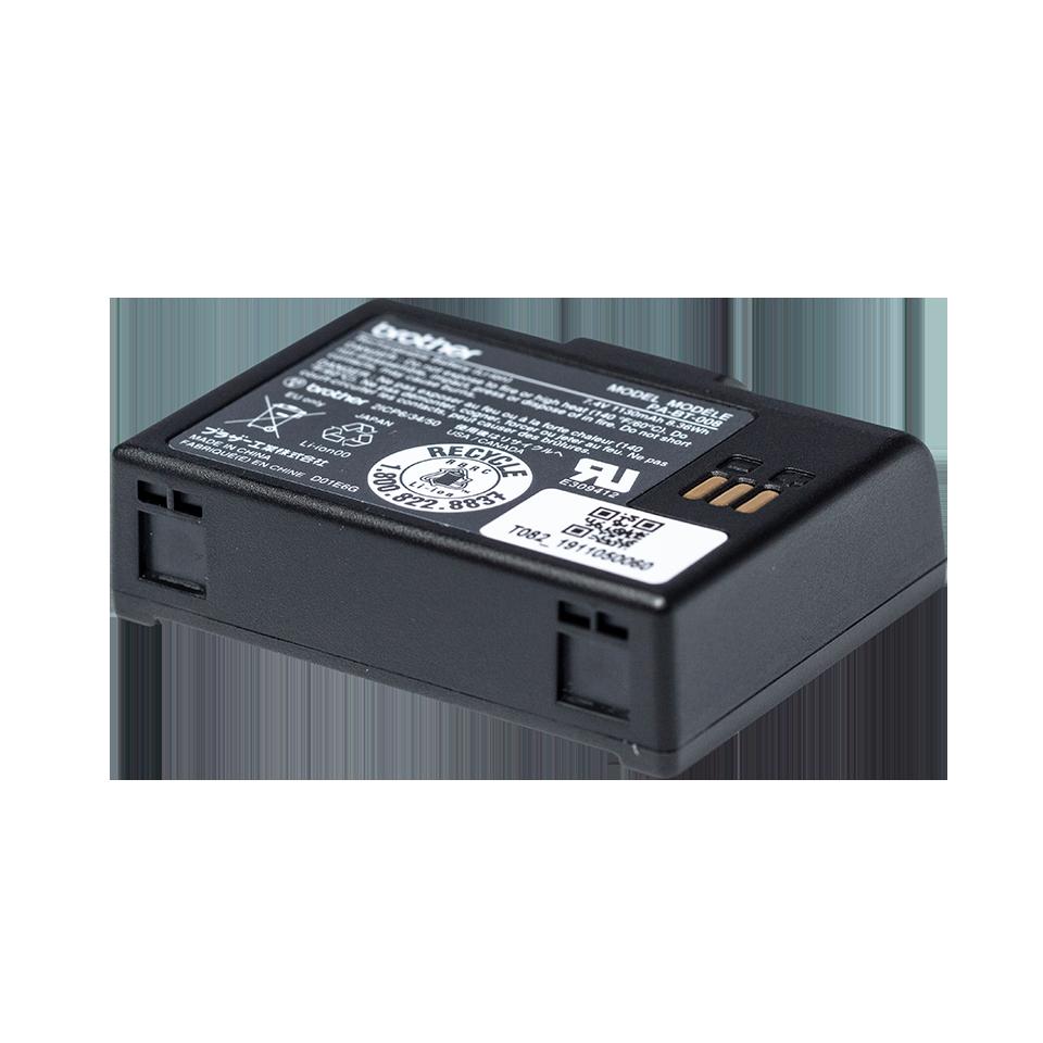 PA-BT-008 Batterie Li-ion rechargeable 3